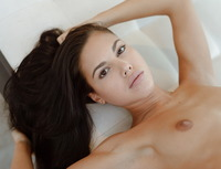 Apolonia in In The Spotlight by Wow Girls (nude photo 7 of 16)
