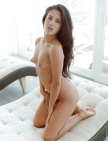 Apolonia in In The Spotlight by Wow Girls (nude photo 9 of 16)