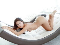 Apolonia in In The Spotlight by Wow Girls (nude photo 10 of 16)