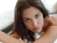 Apolonia in In The Spotlight by Wow Girls (nude photo 11 of 16)