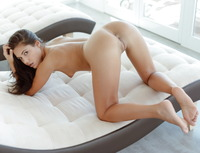 Apolonia in In The Spotlight by Wow Girls (nude photo 14 of 16)