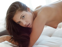 Apolonia in In The Spotlight by Wow Girls (nude photo 15 of 16)