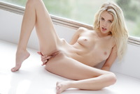 Blake Eden in Show Me The World by Wow Girls (nude photo 11 of 16)
