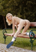 Aislin in Meet Aislin by Wow Girls (nude photo 16 of 16)