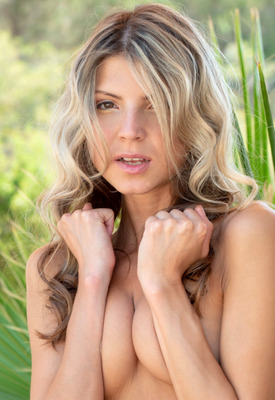 12 Pics: Gina Gerson in The Only Way Is Up by Wow Girls
