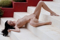 Eveline in All The Way Up by Wow Porn (nude photo 15 of 16)