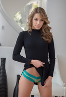 Kimmy Granger in Meet Kimmy by Wow Porn (nude photo 2 of 16)