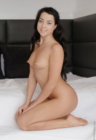 Taisia Shanti in Panties Are Not Needed by Wow Porn (nude photo 16 of 16)