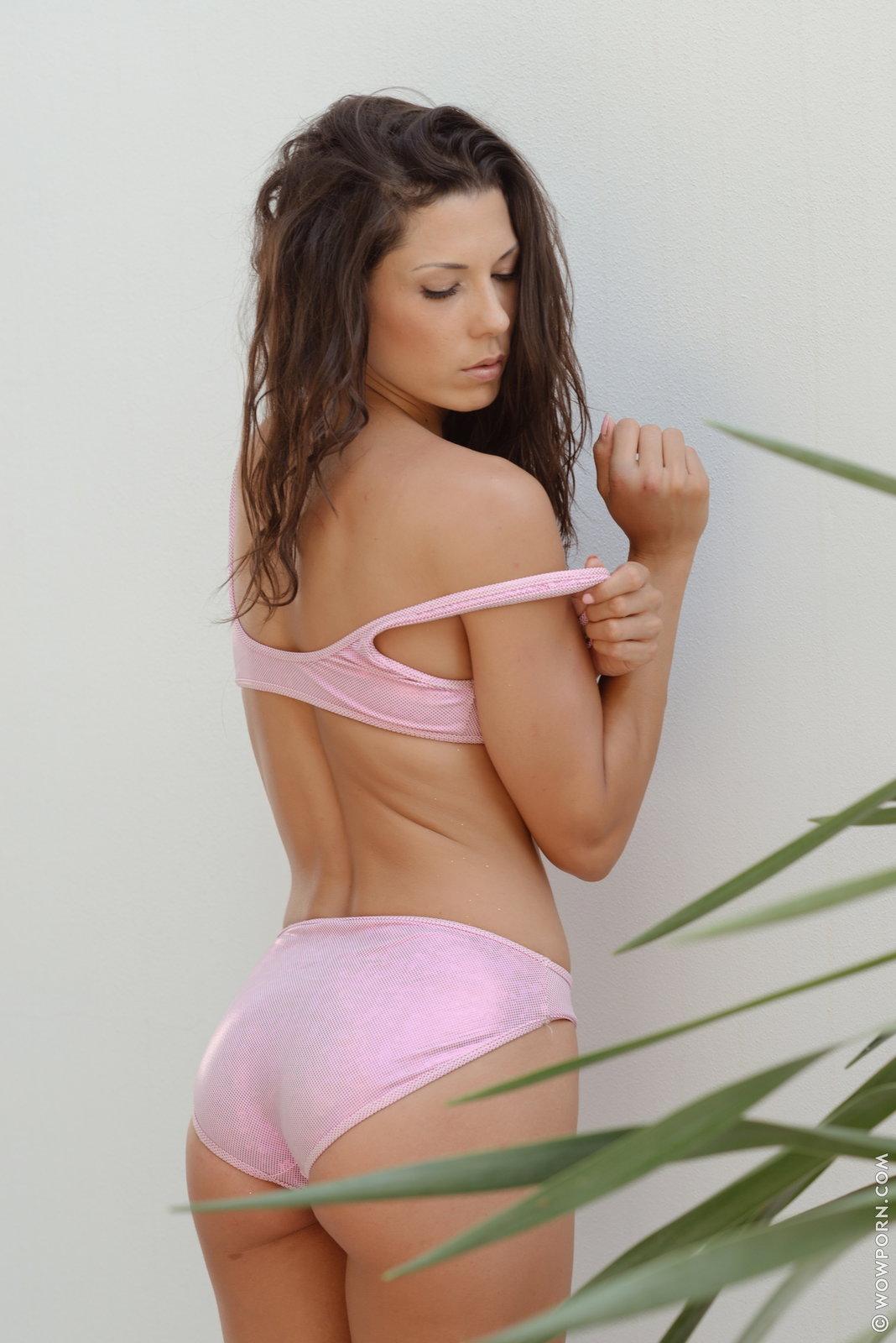 privaatti striptease www sex com