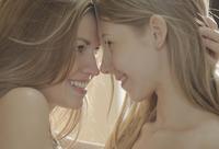 Eufrat & Angelica in Deep Longing (nude photo 16 of 16)