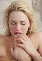 Mia Malkova in Oh Mia! (nude photo 2 of 16)