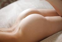 Mia Malkova in Oh Mia! (nude photo 16 of 16)