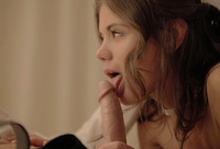 Caprice in Marry Me Caprice (nude photo 7 of 16)