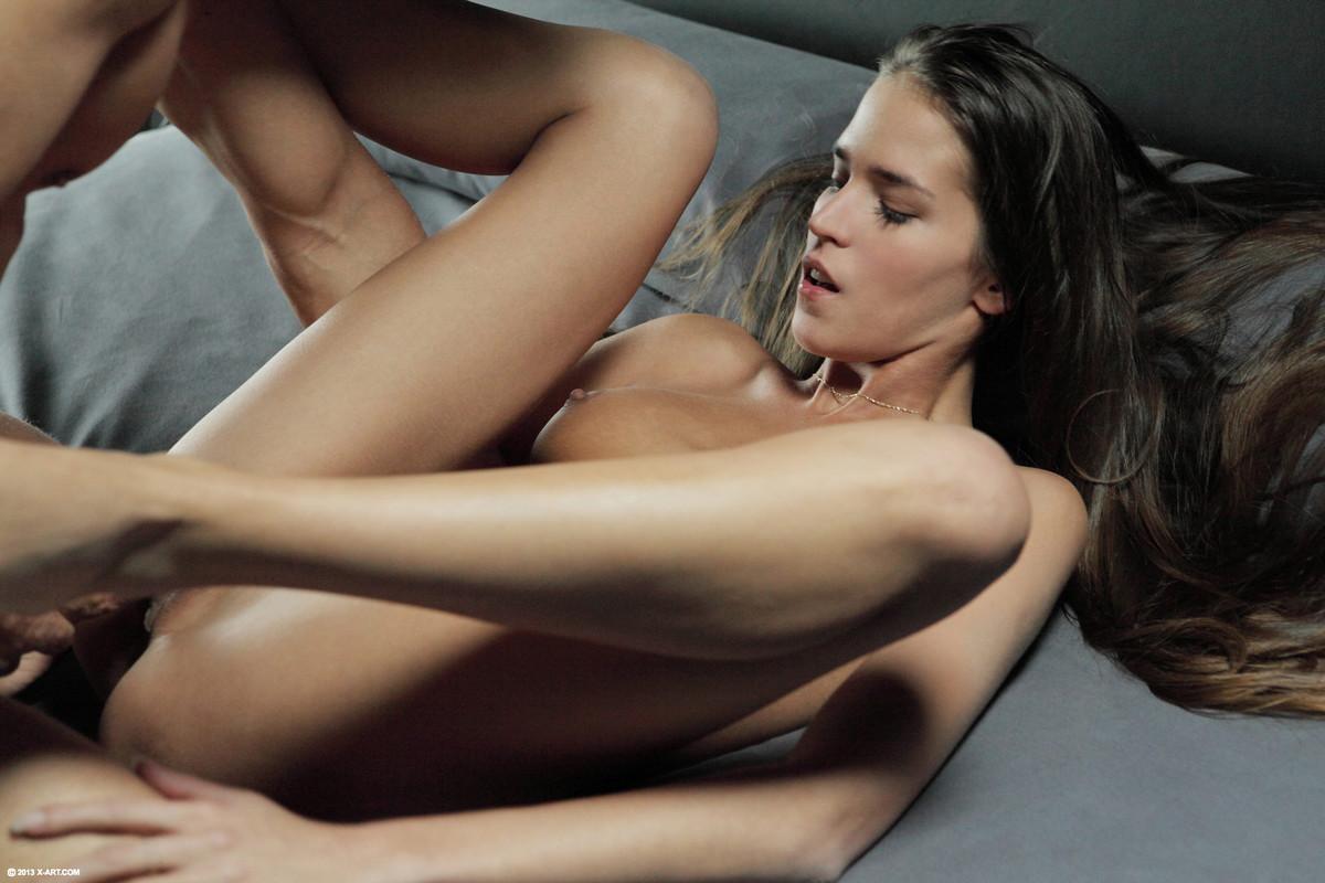 Artistic porn mov, carla bruni nude photos