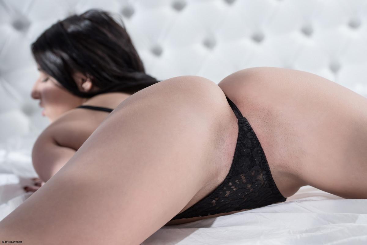 Online erotic sex stories