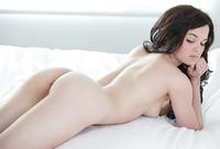 Jenna in Cum Inside Jenna (nude photo 13 of 16)