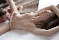 Angelica in Lovers At Home (nude photo 8 of 16)