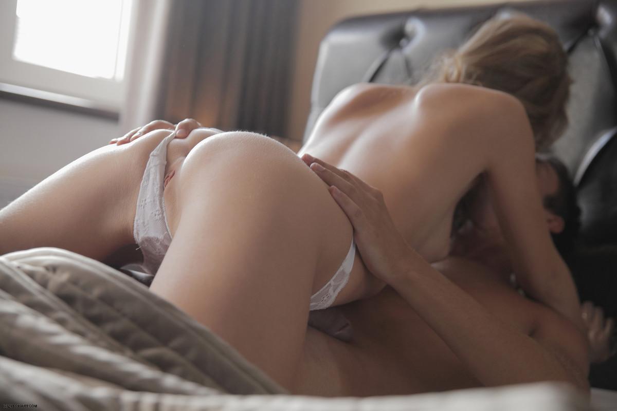 Oregon amateur nude wives