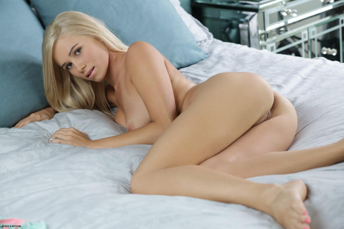 Kendall White Porn
