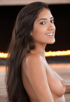 Amelie in Temptress (nude photo 7 of 16)