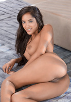Amelie in Temptress (nude photo 14 of 16)