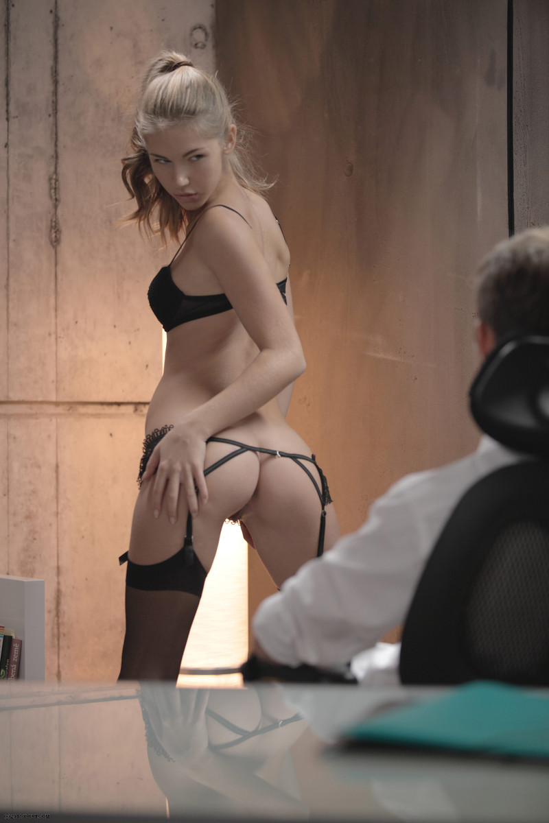 Wanted solo sexmovies for dubai