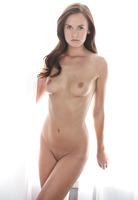 Jayden in I Love Myself (nude photo 7 of 16)