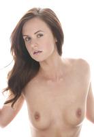 Jayden in I Love Myself (nude photo 9 of 16)