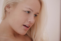 Kaylee & Baby in I Cant Wait (nude photo 13 of 16)