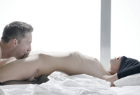 Izzy in Submissive Seduction (nude photo 13 of 16)