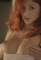 The Red Fox in Catching Up (nude photo 6 of 16)