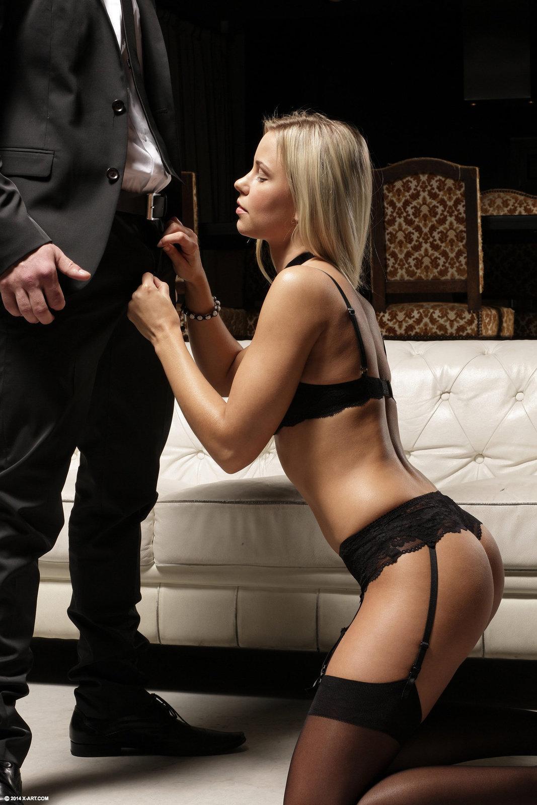 Erotic sexy vids-4044