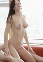Lisa in Give Me More Part II (nude photo 11 of 16)