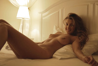 Elena in Bedtime Hijinks (nude photo 10 of 16)