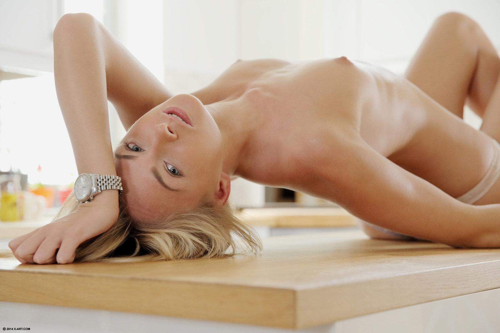 попка сексуальной студия эротики х арт санкции
