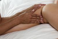 X-Art Aubrey in Twice The Fun (nude photo 8 of 16)
