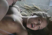 Jenna & Aubrey in Should Have Seen Your Face by X-Art (nude photo 7 of 16)