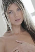 X-Art Gina in Hello Gina! (nude photo 2 of 16)