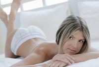 X-Art Gina in Hello Gina! (nude photo 5 of 16)