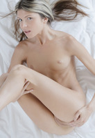 X-Art Gina in Hello Gina! (nude photo 12 of 16)