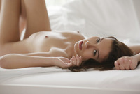Aika in Picture Me Cumming by X-Art - 10 of 16