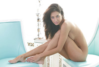 X-Art Cassidy in Pretty Bad Girl (nude photo 12 of 16)