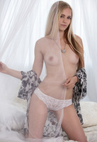 Alex Grey in Make My Day by X-Art (nude photo 2 of 16)