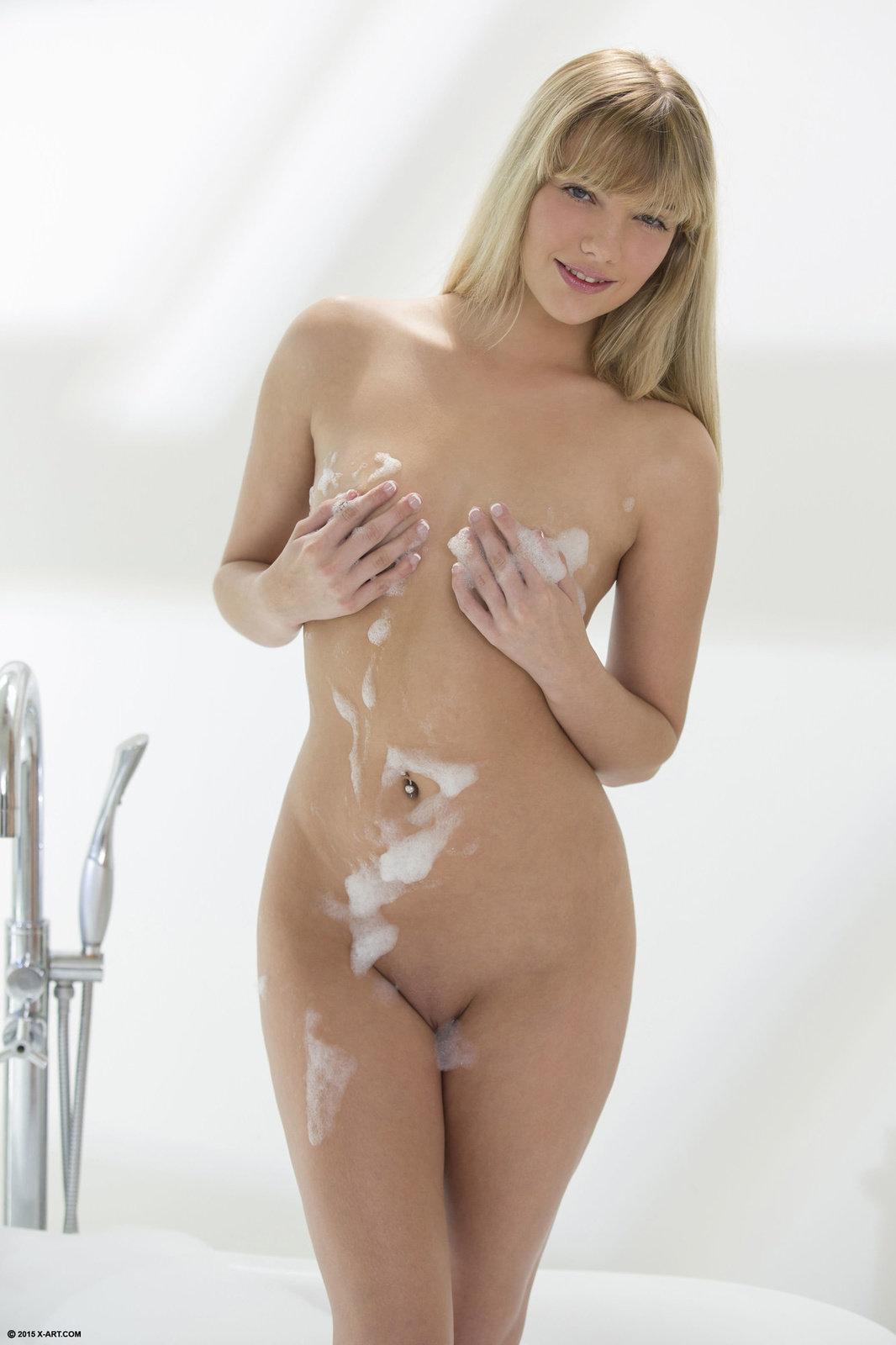 Housewife hd sex-6726