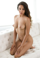 Alexis Love in Lovely And Ready To Fuck by X-Art (nude photo 8 of 16)