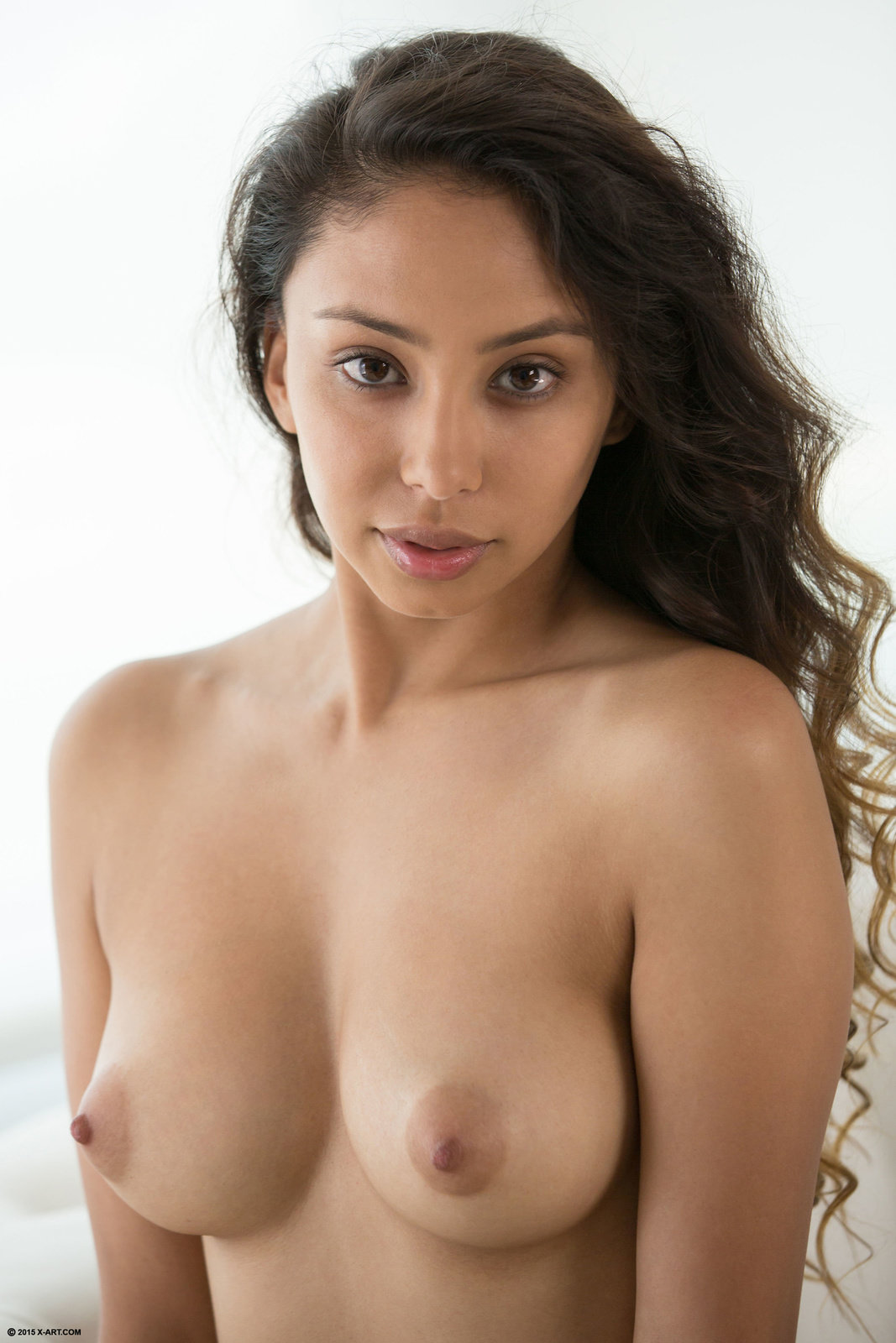 alexis love in lovely and ready to fuckx-art (16 photos + video
