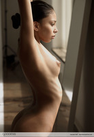 Alexis Love Tiny Dancer (nude photo 7 of 12)