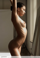 Alexis Love Tiny Dancer (nude photo 9 of 12)