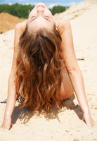 Becka First Nudes (nude photo 5 of 16)