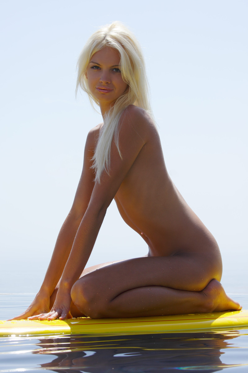 Cuban island porn tube